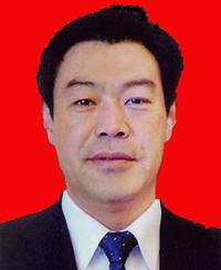 潍坊组织部刘炳国_刘炳国任潍坊市委常委、组织部长(图/简历)--组织人事-人民网