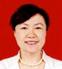 中国政坛的37名女性省级常委 - 忠言 - ddd1336 的博客