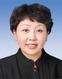 盘点34位女性省级常委:集中在纪检、组织、宣传等领域(表) - 蓝天碧海的博客 - 蓝天碧海的博客