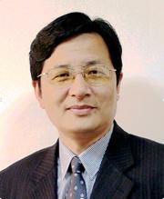 http://www.hunanpp.com/dushuxuexi/115077.html