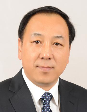 杨茂荣任天津市东丽区区长(图/简历)