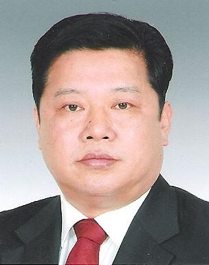 /林峰海任临沂市委书记(图/简历)