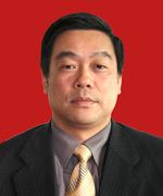 董晓健当选江正西节新余市市长(图/信历)