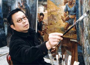 http://www.cqsybj.com/chongqingjingji/66231.html