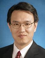 国家环保部历任部长_赵英民任环境保护部副部长(图/简历)--组织人事-人民网