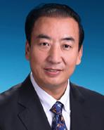 旦科任西藏自治区党委常委(图/简历)