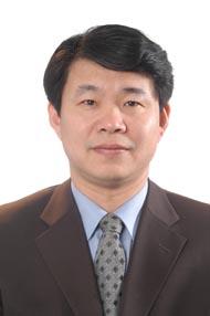 国家环保部历任部长_刘华任环境保护部副部长、党组成员(图/简历)--组织人事-人民网