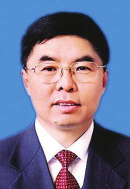 吉林发布31名省管干部任职前公示公告