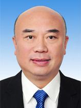 刘国中同志任陕西省委委员、常委、副书记 新湖南www.hunanabc.com