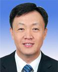 温刚任中国兵器工业集团有限公司董事长(图)