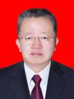 周伟当选甘肃省武威市市长(图/简