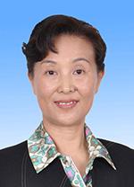 周小莹任中央纪委驻中央统战部纪检监察组组长