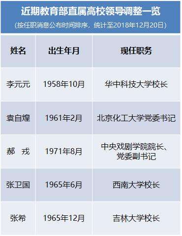 beat365亚洲官方网站 1