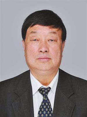 西安男同性服务生_云南省管干部任前公示公告--组织人事-人民网