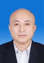 王旭东任文化和旅游部党组成员、故宫博物院院长(图/简历)