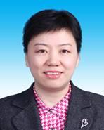 北京市委组织部发布16名干部任前公示(图/简历)