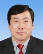 孙立成任山东省委秘书长(图/简历)