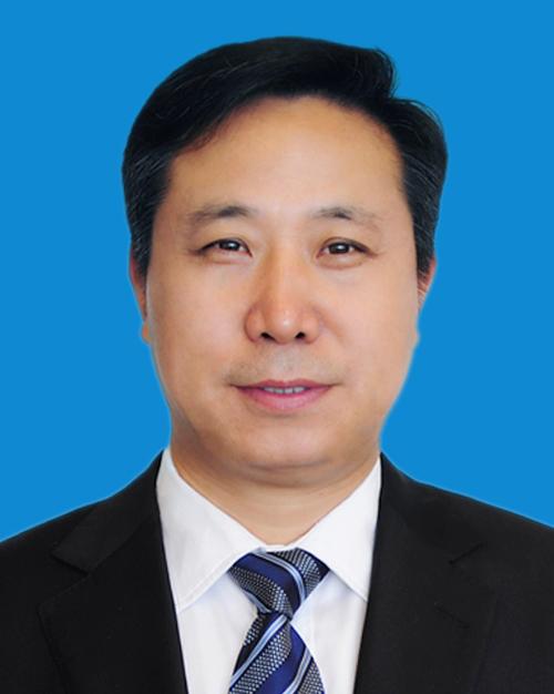 王爱文任民政部副部长(图/简历)
