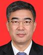 http://www.derashri.com/wenhuayichan/351131.html