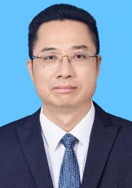 http://www.suueg.tw/guangzhouxinwen/91896.html