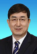 王曦任科学技术部副部长(图/简历)