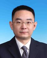 翟德罡任北京市大兴区委常委、宣传部部长(图/简历)