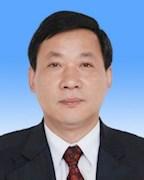 熊雪任重庆市副市长(图/简历)