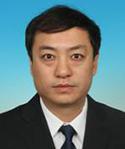 王飞任北京市住房城乡建设委党组书记(图/简历)