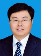 谢又生当选甘肃张掖市市长(图/简历)