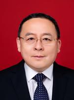 王文力当选黑龙江省牡丹江市市长(图/简历)