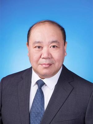 http://www.hljold.org.cn/heilongjianglvyou/124067.html