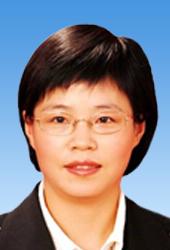 http://www.ddhaihao.com/qichexiaofei/34020.html