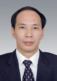李伯超任湘潭大学校长(图/简历)