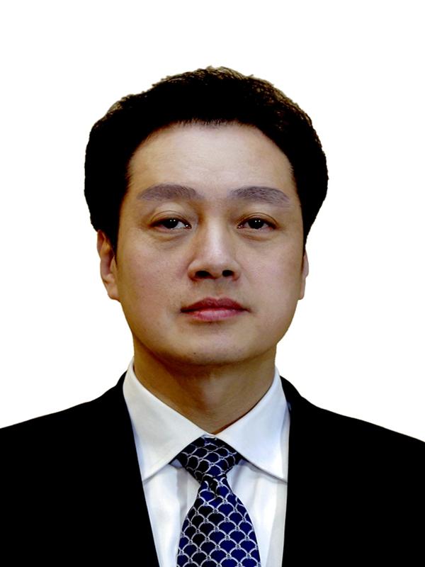王超任中国人民外交学会党组书记、会长(图/简历)