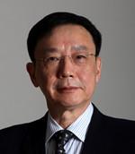 杨丹任西南交通大学校长(图/简历)