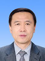 张宏森任湖南省委常委、宣传部部长(图/简历)