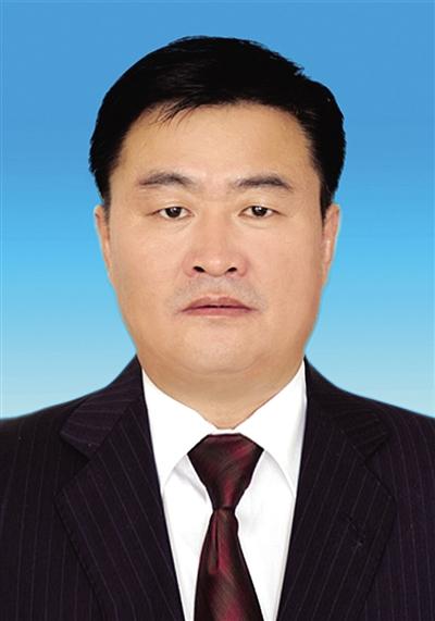 http://www.zgqhl.cn/tiyuhuodong/22965.html