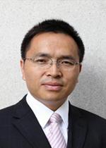 杨丹任北京外国语大学校长、党委副书记(图/简历)