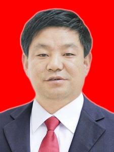 刘亮任山西省朔州市副市长(图/简