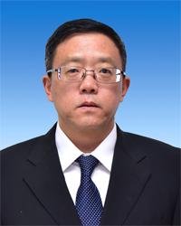 艾俊涛任宁夏回族自治区党委常委、纪委书记(图/简历)
