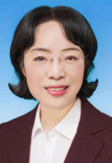 潘毅琴任最高人民检察院党组成员、政治部主任