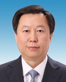 http://djpanaaz.com/heilongjiangfangchan/347230.html