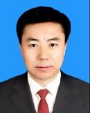 杨博任黑龙江省佳木斯市委书记(