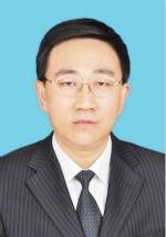 http://www.cqsybj.com/shishangchaoliu/91835.html
