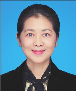 http://www.linjiahuihui.com/guonaxinwen/564339.html