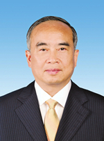 http://www.sxiyu.com/tiyuhuodong/51571.html