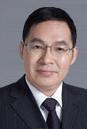 http://www.nowees.com/jiankang/1856427.html
