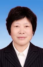 梁清燕任山西省运城市副市长(图/简历)