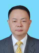 http://www.hunanpp.com/qichexiaofei/104132.html