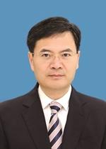 惠建林任江苏省副省长(图/简历)